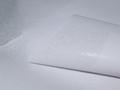 Дублерин 170  воротничковый № 3