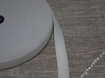 "Резинка ""LUX"" 15 мм № 1   Китай"
