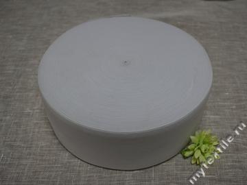 "Резинка ""LUX"" 90 мм № 9   Китай"
