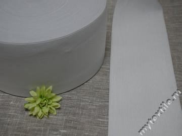 """Резинка """"LUX"""" 10 см № 10   Китай"""