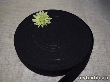 Резинка 35 мм № 15   Китай