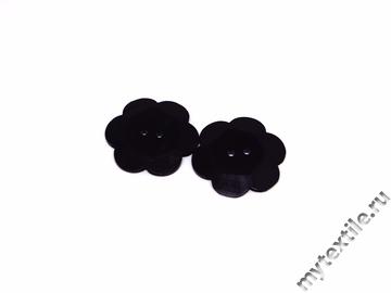 Пуговицы  P5-00308  № 11   Италия